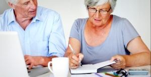 pensioners calculator