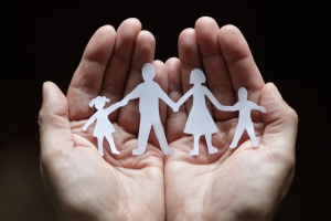 Help-Your-Loved-Ones-with-Life-Insurance-02