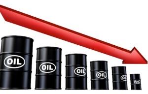 Oil-slump1