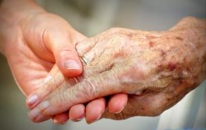 Aged-Care1a