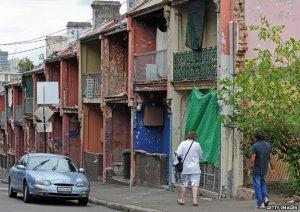 housing poverty2