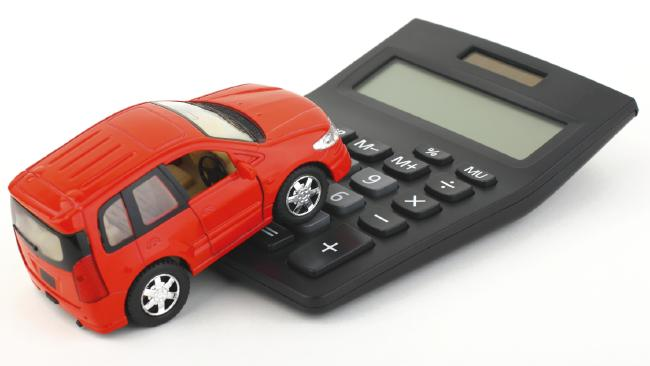 act now new tax rules to change car expense deduction method