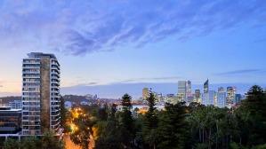 Perth apartments - 2 April 2016[2]