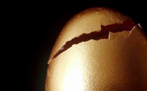 cracked-egg-2